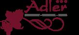 Restaurant-Weinhotel ADLER